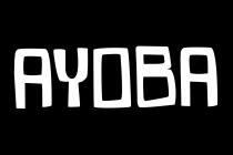 Compagnie Ayoba