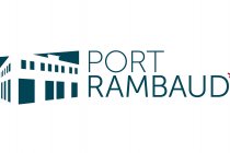 Port Rambaud