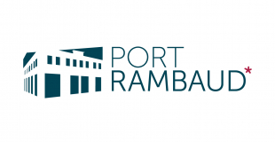 Port Rambaud