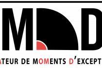 Com'Dab Event