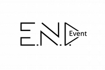 E.N.D Event