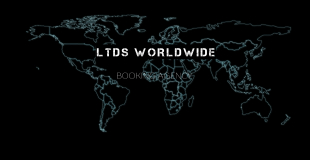 LTDS Worldwide - Agence de Booking