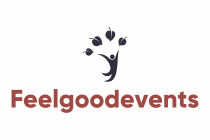 Feelgoodevents