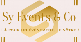 Sy Events & co