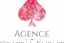Agence Cristal Event