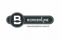 Borderline Event
