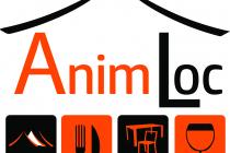 AnimLoc