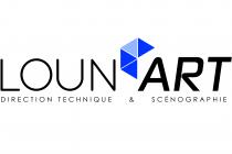 Loun'Art