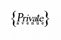 Private Avenue