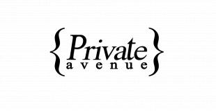 Private Avenue
