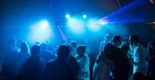 Jeremy Beaudor - DJ à Rennes