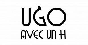 Hugo avec un H