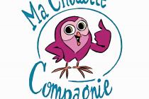Ma Chouette Compagnie