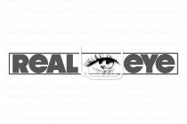 Real Lj Eye