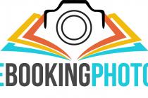 Photographe Ebookingphoto