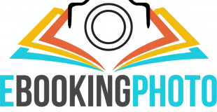 Photographe Ebookingphoto