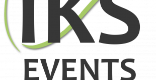 IKS Events