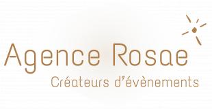 Agence Rosae