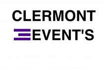 Clermont Events