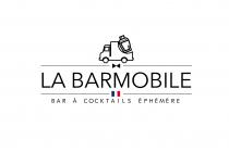 La Barmobile
