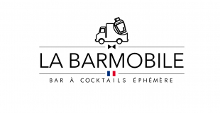 La Barmobile