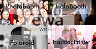 Event With Attitude