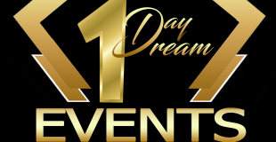 1 Day 1 Dream Events