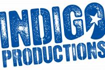 Indigo Productions