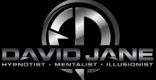 David Jane Production