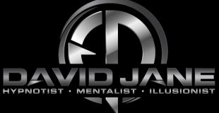 David Jane Production