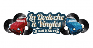 La Dodoche à Vinyles