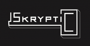 Skryptic Escape Game Montpellier