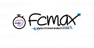 Fcmax
