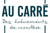 Au Carré