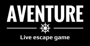 Aventure Live! Escape Game