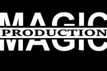 Magic Production