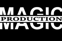 Magic Production