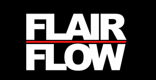 Flair Flow