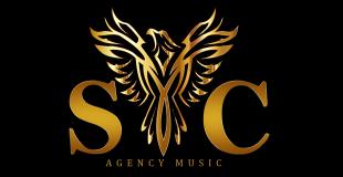 SC Agency Music