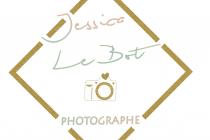 Jessica Le Bot Photographe