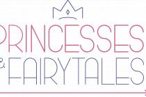 Princesses & Fairytales