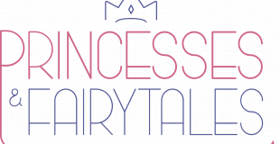 Princesses & Fairytales