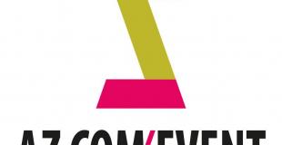 AZ Com'Event