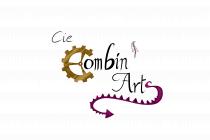 Compagnie Combin'Arts