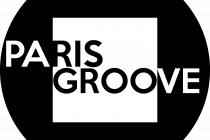 Paris Groove