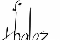 Association Thalos