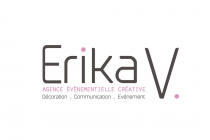 Erika V. Créatrice d'ambiance