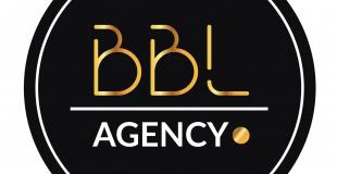 BBL Agency