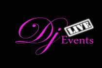 Dj Live Events