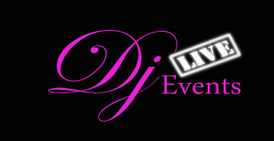 Dj Live Events